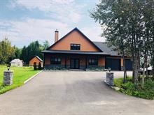 Maison à vendre à L'Ange-Gardien (Capitale-Nationale), Capitale-Nationale, 1336, Chemin  Lucien-Lefrançois, 23901648 - Centris.ca