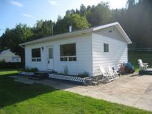 House for sale in Saint-René-de-Matane, Bas-Saint-Laurent, 13, Rue  Dugas, 12229086 - Centris