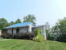 House for sale in Grandes-Piles, Mauricie, 401, 1re Avenue, 26170767 - Centris.ca