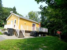 House for sale in Grandes-Piles, Mauricie, 399, 1re Avenue, 26357604 - Centris.ca