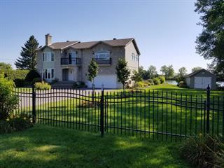House for sale in Saint-Marc-sur-Richelieu, Montérégie, 1082, Rue  Richelieu, 13945333 - Centris.ca