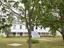 House for sale in Cacouna, Bas-Saint-Laurent, 380, Rue de l'Église, 11186336 - Centris.ca
