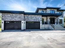 House for sale in Cantley, Outaouais, 581, Montée de la Source, 22452336 - Centris.ca