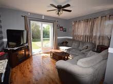 Maison à vendre à Lachute, Laurentides, 514, Rue  Sydney, 19852583 - Centris.ca