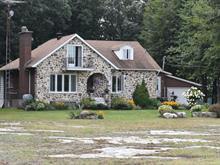 Maison à vendre à Ormstown, Montérégie, 3113, Chemin  Greig, 26791307 - Centris