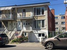 Triplex à vendre à Montréal-Nord (Montréal), Montréal (Île), 4161 - 4163A, Rue  Majeau, 25908334 - Centris.ca