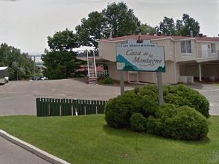 Condo à vendre à Beaupré, Capitale-Nationale, 401, Rue du Plateau, app. 504, 25858325 - Centris.ca