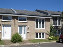 Condominium house for sale in Lévis (Desjardins), Chaudière-Appalaches, 3, Rue du Domaine-du-Mistral, 9260965 - Centris.ca
