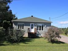Maison à vendre à Pointe-aux-Outardes, Côte-Nord, 275, Chemin  Principal, 17249784 - Centris.ca