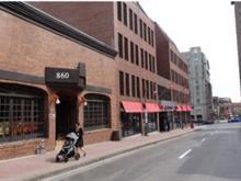 Commercial building for sale in Québec (La Cité-Limoilou), Capitale-Nationale, 860, Rue  Saint-Jean, 19063930 - Centris.ca