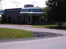 Commercial building for sale in Châteauguay, Montérégie, 975, boulevard  Ford, 27766476 - Centris.ca