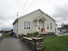 House for sale in Saint-Georges, Chaudière-Appalaches, 2760, 120e Rue, 22588625 - Centris