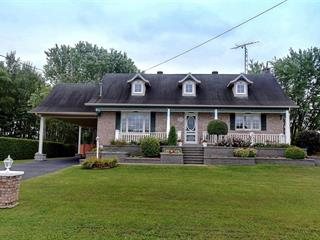 House for sale in Saint-Robert, Montérégie, 88, Rue  Principale, 15552831 - Centris.ca