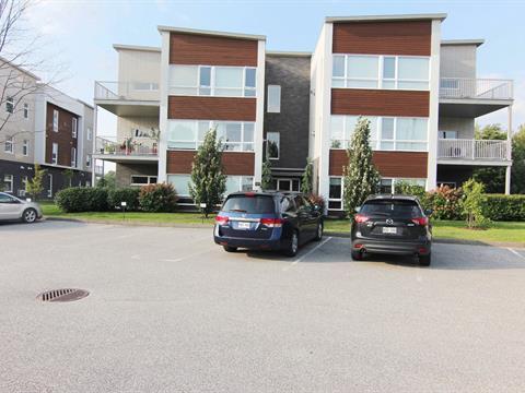 Condo for sale in Jacques-Cartier (Sherbrooke), Estrie, 2575, Rue  Prospect, apt. 111, 15724736 - Centris.ca