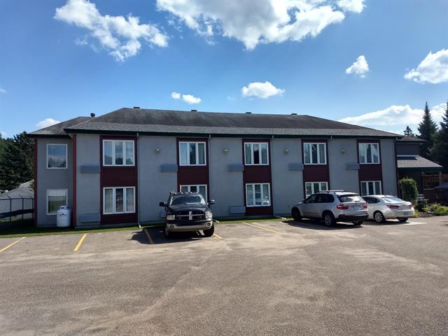 Commercial building for sale in Saint-Côme, Lanaudière, 1597, Rue  Principale, 20987101 - Centris.ca
