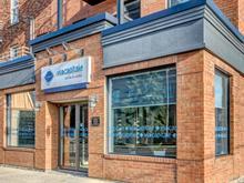 Triplex à vendre à Drummondville, Centre-du-Québec, 508B - 510, Rue  Lindsay, 14773920 - Centris