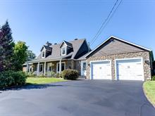 House for sale in Masson-Angers (Gatineau), Outaouais, 589, Chemin de Montréal Ouest, 28753943 - Centris