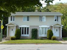 Quadruplex for sale in Fleurimont (Sherbrooke), Estrie, 649 - 655, Rue  Goupil, 23392592 - Centris.ca