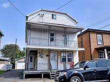 Duplex for sale in Sorel-Tracy, Montérégie, 61 - 61A, Rue  Albert, 20193795 - Centris.ca