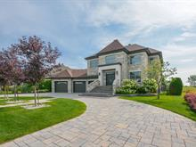 Maison à vendre à Blainville, Laurentides, 79, Rue des Roseaux, 27861297 - Centris.ca