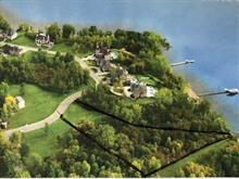 Terrain à vendre à Notre-Dame-de-l'Île-Perrot, Montérégie, 70, Rue  Simone-De Beauvoir, 11123751 - Centris.ca