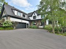 Maison à vendre à Saint-Sauveur, Laurentides, 14, Chemin de l'Intrépide, 23026268 - Centris