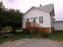 Fermette à vendre à Saint-Marcellin, Bas-Saint-Laurent, 560, Route  234, 28539628 - Centris.ca