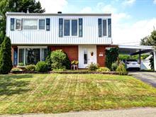 Maison à vendre à Saint-Georges, Chaudière-Appalaches, 1135, 158e Rue, 22434866 - Centris.ca