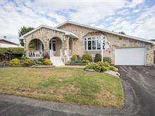 House for sale in Grenville, Laurentides, 17, Rue  Pierre-Laporte, 10496106 - Centris.ca