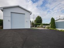 Maison à vendre à Grenville, Laurentides, 17, Rue  Pierre-Laporte, 10496106 - Centris.ca