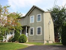 House for sale in Bromont, Montérégie, 22, Rue des Patriotes, 27174679 - Centris.ca