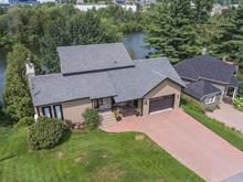 House for sale in Mont-Bellevue (Sherbrooke), Estrie, 3151, Rue  Delorme, 18739271 - Centris.ca