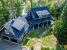 Maison à vendre à Saint-Sauveur, Laurentides, 622, Montée  Saint-Elmire, 23368082 - Centris.ca