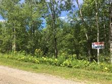 Lot for sale in Potton, Estrie, Chemin des Faisans, 23982947 - Centris.ca