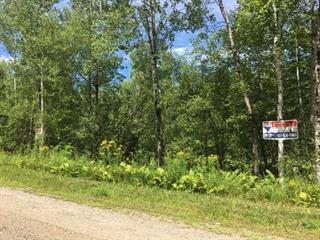 Terrain à vendre à Potton, Estrie, Chemin des Faisans, 23982947 - Centris.ca