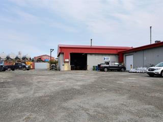 Local commercial à louer à Rouyn-Noranda, Abitibi-Témiscamingue, 127, Avenue  Marcel-Baril, 21030840 - Centris.ca