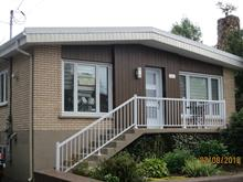 House for sale in Lanoraie, Lanaudière, 467, Rue  Sainte-Marie, 19513102 - Centris.ca