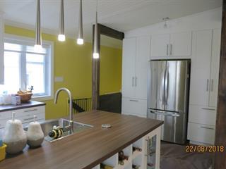 Maison à vendre à Lanoraie, Lanaudière, 467, Rue  Sainte-Marie, 19513102 - Centris.ca