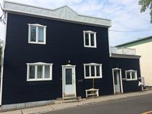 Quadruplex à vendre à Desjardins (Lévis), Chaudière-Appalaches, 51 - 51C, Rue  Saint-Joseph, 9022682 - Centris