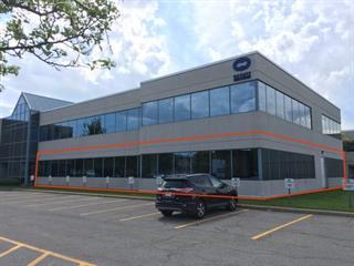 Commercial unit for rent in Montréal (Villeray/Saint-Michel/Parc-Extension), Montréal (Island), 3901, Rue  Jarry Est, 27285623 - Centris.ca
