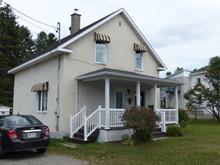House for sale in Témiscouata-sur-le-Lac, Bas-Saint-Laurent, 930, Rue  Commerciale Nord, 19011153 - Centris.ca
