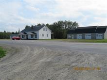 Bâtisse commerciale à vendre à Saint-Eusèbe, Bas-Saint-Laurent, 947, Route de la Résurrection, 9226648 - Centris.ca