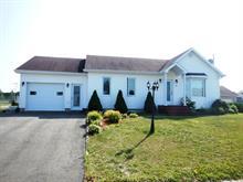 Maison à vendre à Saint-Jean-de-Dieu, Bas-Saint-Laurent, 6, Rue  Rousseau, 27724115 - Centris.ca