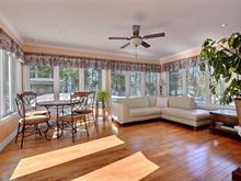 Maison à vendre à Saint-Sauveur, Laurentides, 510, Montée  Hamilton, 26317510 - Centris