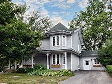 Maison à vendre à Joliette, Lanaudière, 580, Rue  Champagne, 17686227 - Centris.ca