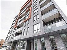 Condo for sale in Côte-des-Neiges/Notre-Dame-de-Grâce (Montréal), Montréal (Island), 3300, Avenue  Troie, apt. 402, 9642863 - Centris