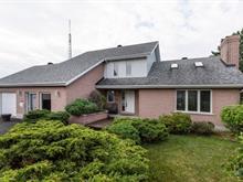 Maison à vendre à Saint-Jean-sur-Richelieu, Montérégie, 479, 15e Avenue, 10703960 - Centris.ca