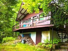 House for sale in Saint-Hippolyte, Laurentides, 64, Chemin du Lac-à-l'Ours, 28527404 - Centris.ca