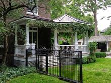 Maison à vendre à Saint-Lambert, Montérégie, 304, boulevard de l'Union, 19652860 - Centris