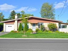 Maison à vendre à Donnacona, Capitale-Nationale, 289, Avenue  Saint-Joseph, 13438088 - Centris.ca